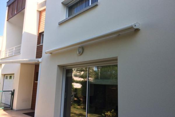 MAISON / 7 pièces / 155 m² (réf. 008/2375) - Photo
