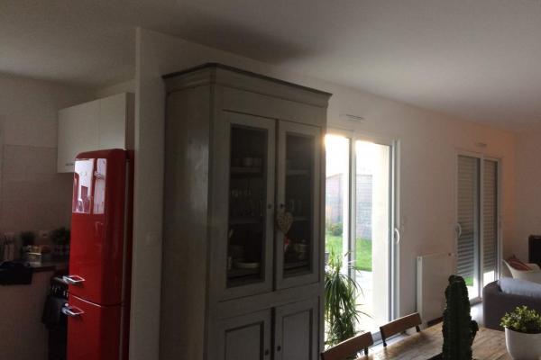MAISON / 6 pièces / 106 m² (réf. 008/2323) - Photo