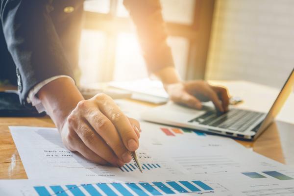 Quel est l'intérêt de l'audit pour votre entreprise ?