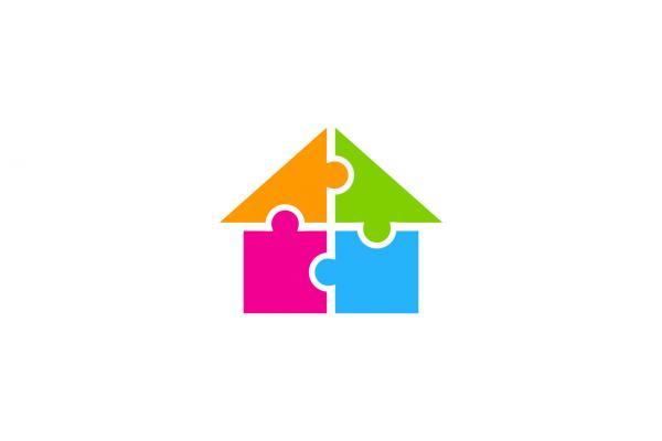 Guide du crédit-bail immobilier