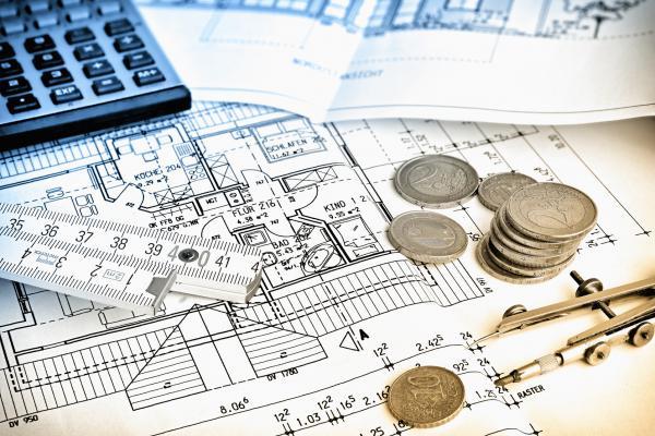 Comment évaluer un bien immobilier à Rennes ?