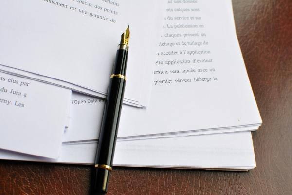 Les avantages du bail notarié pour votre achat immobilier