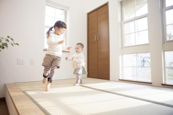 Avantager un enfant : les solutions lors de la succession