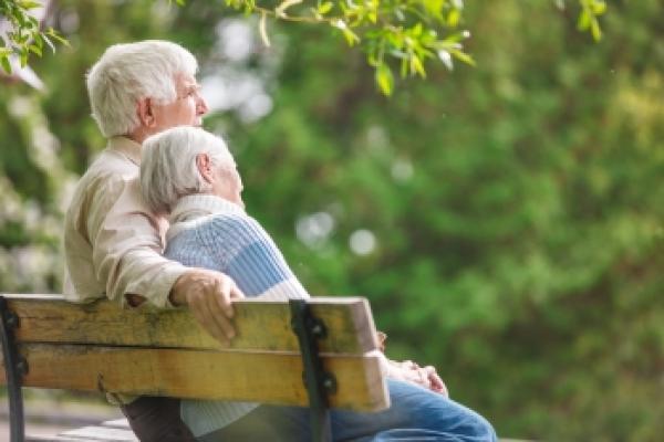 la donation permet de protéger le conjoint survivant après un décès