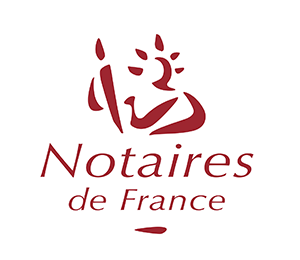 Site officiel des notaires de France